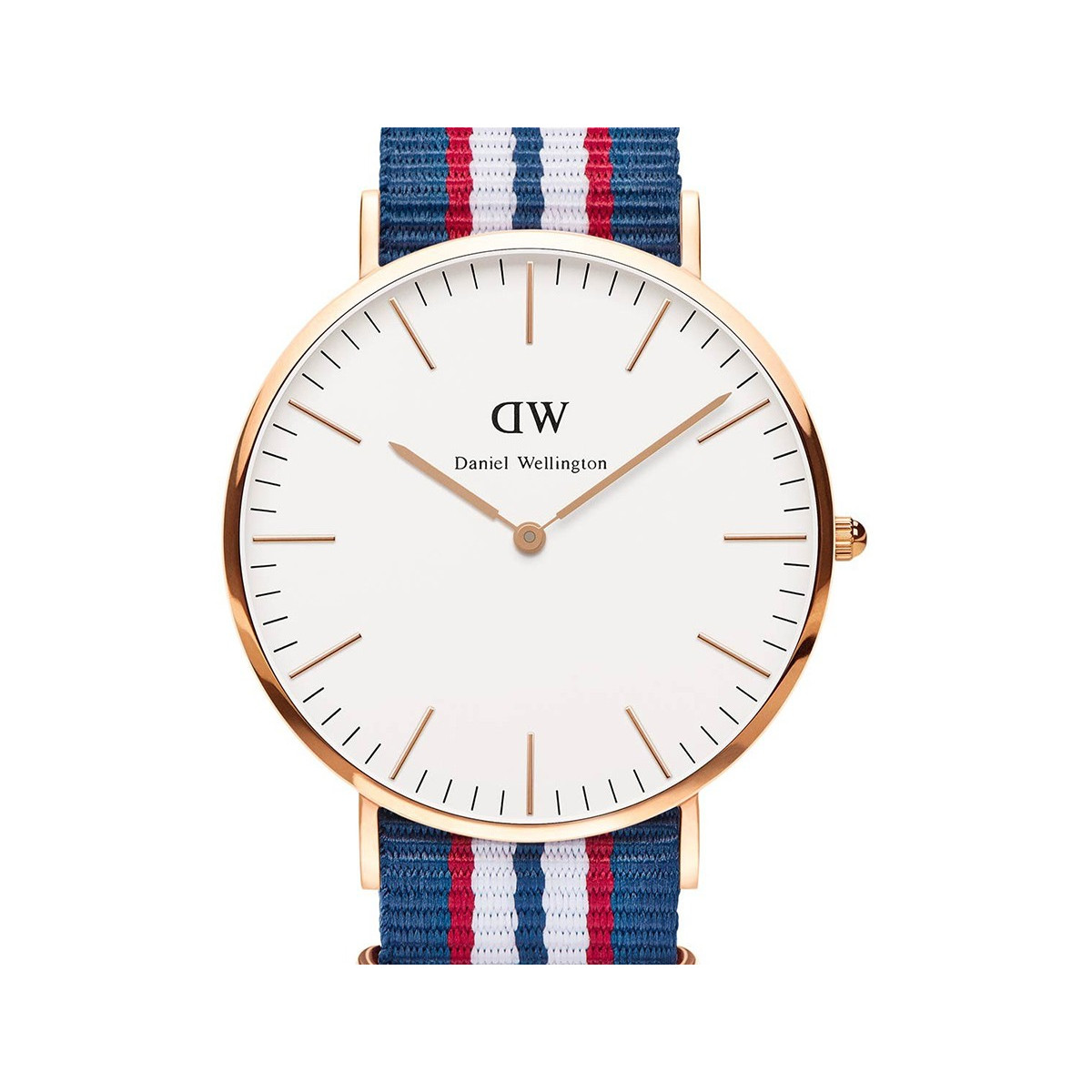 combien coute une montre daniel wellington. Black Bedroom Furniture Sets. Home Design Ideas