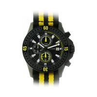 Montre Louis Cottier Sealife Quartz Bracelet Nato