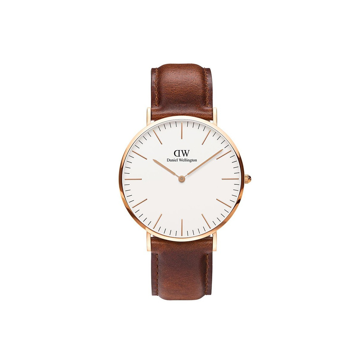 montre daniel wellington st andrew 40 mm 0106dw mes bijoux fr. Black Bedroom Furniture Sets. Home Design Ideas
