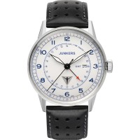 Montre Junkers G38 - 42 mm - J-6946-3