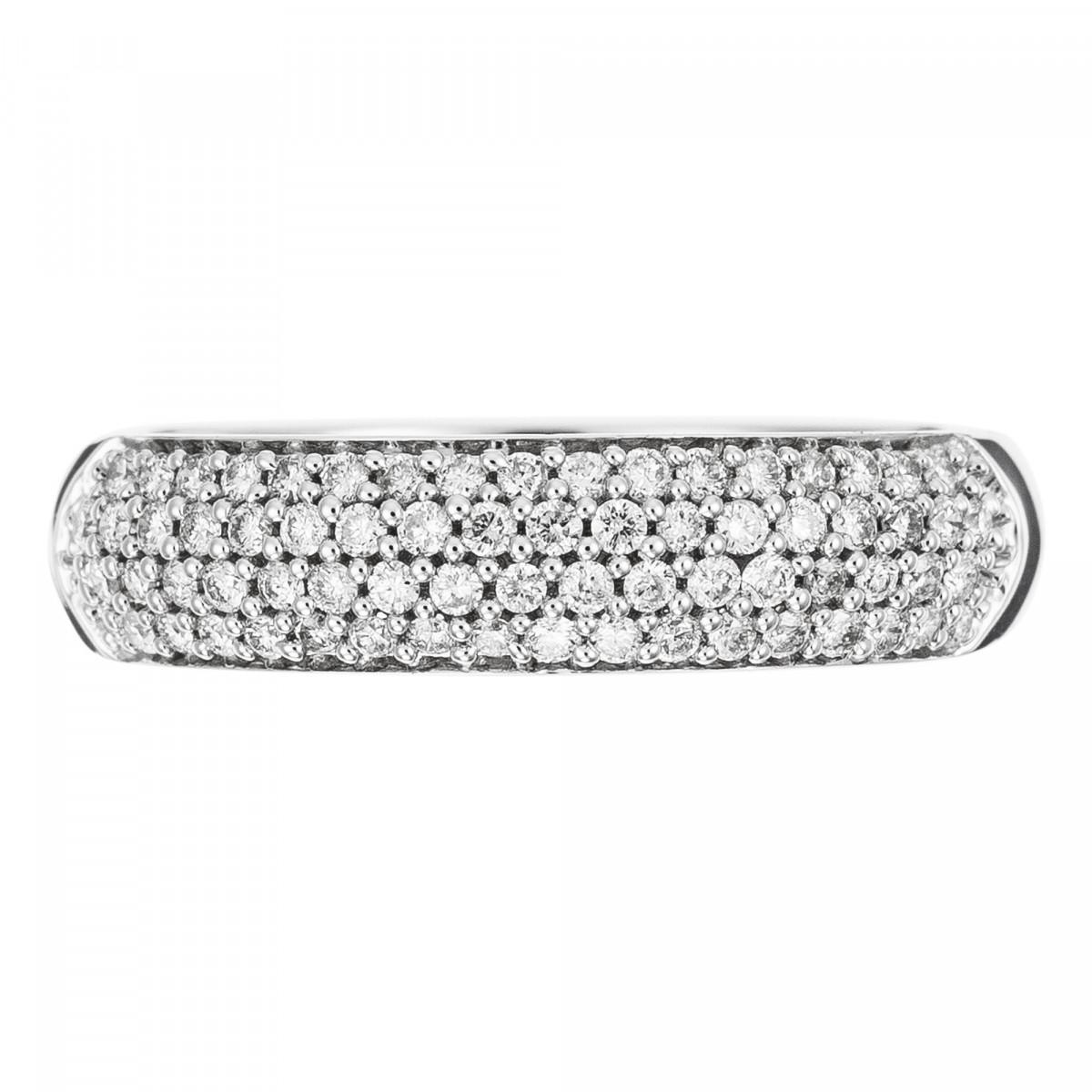 bague diamant 0 4 carats