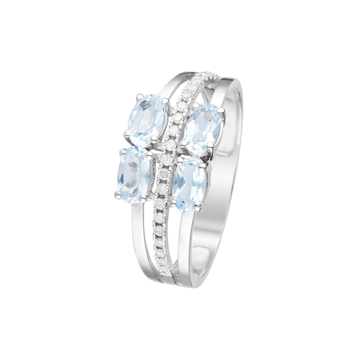 bague diamant 40 carats