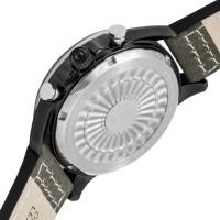 Montre AVI-8 HAWKER HARRIER II Quartz Chronograph - AV-4051-03