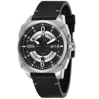 Montre AVI-8 HAWKER HUNTER Quartz - AV-4057-01