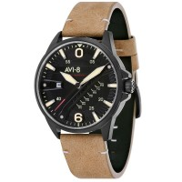 Montre AVI-8 HAWKER HARRIER II Quartz - AV-4055-04