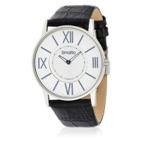 Montre Smalto Homme REGULAR - SNMG60C2BC1