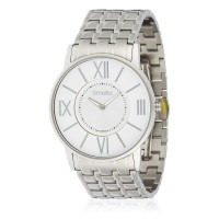 Montre Smalto Homme REGULAR - SNMG60C2BM1