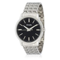 Montre Smalto Homme TEMPORAL - SNMG80C1BM1