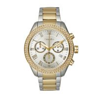 Montre Smalto Homme TIMELESS - SNML70C2BM6