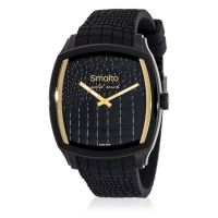 Montre Smalto Homme GR-3 - SNMG31C1BS1