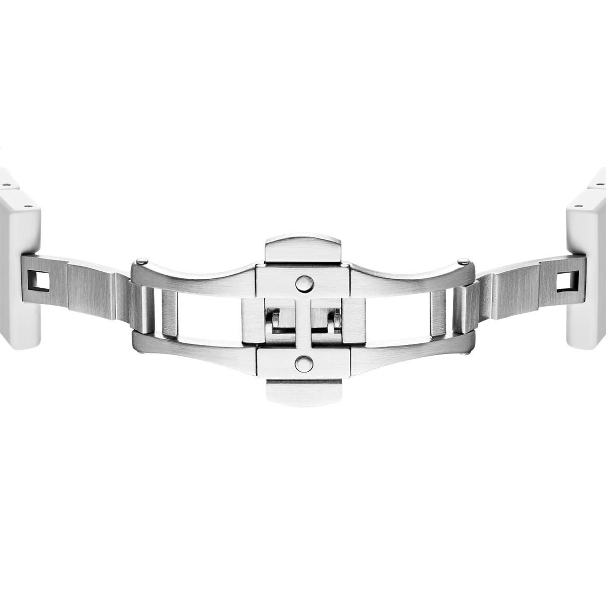 Montre Homme D1 MILANO PR05 - Premium Polycarbon - 40.5 mm