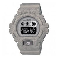 Montre Homme CASIO G-SHOCK -GD-X6900HT-8ER