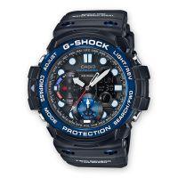 Montre Homme CASIO G-SHOCK -GN-1000B-1AER