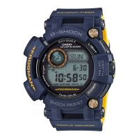 Montre Homme CASIO G-SHOCK -GWF-D1000NV-2ER