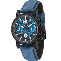 Montre AVI-8 HAWKER HURRICANE Quartz Chronograph - AV-4062-03