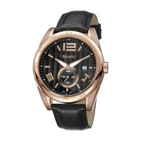 Montre Smalto Homme TIMELESS - SM963C1BC1
