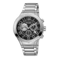 Montre Smalto Homme CONTEMPORY - SM980C1BM1
