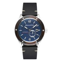 Montre Spinnaker Sorrento  Automatique Cadran bleu - SP-5067-02