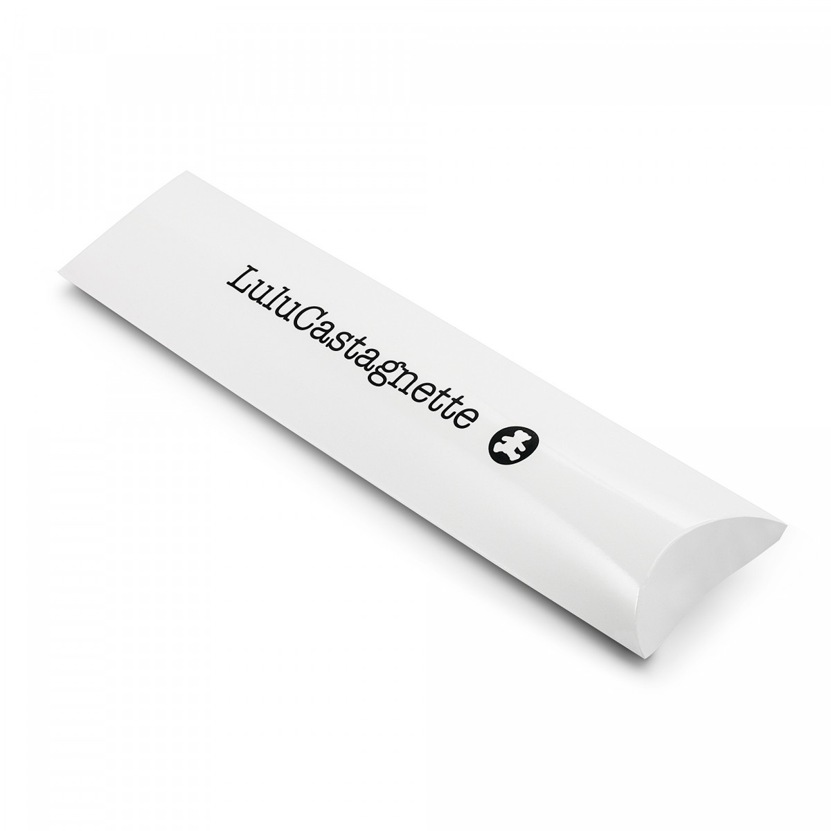 Montre Fille LuluCastagnette Pop Kid Cadran blanc - 38774
