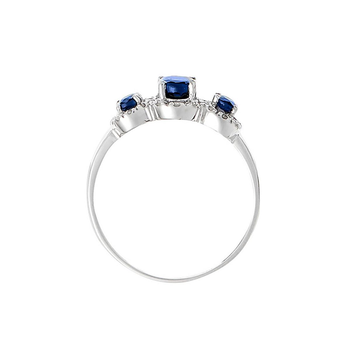 bague diamant 0 15 ct