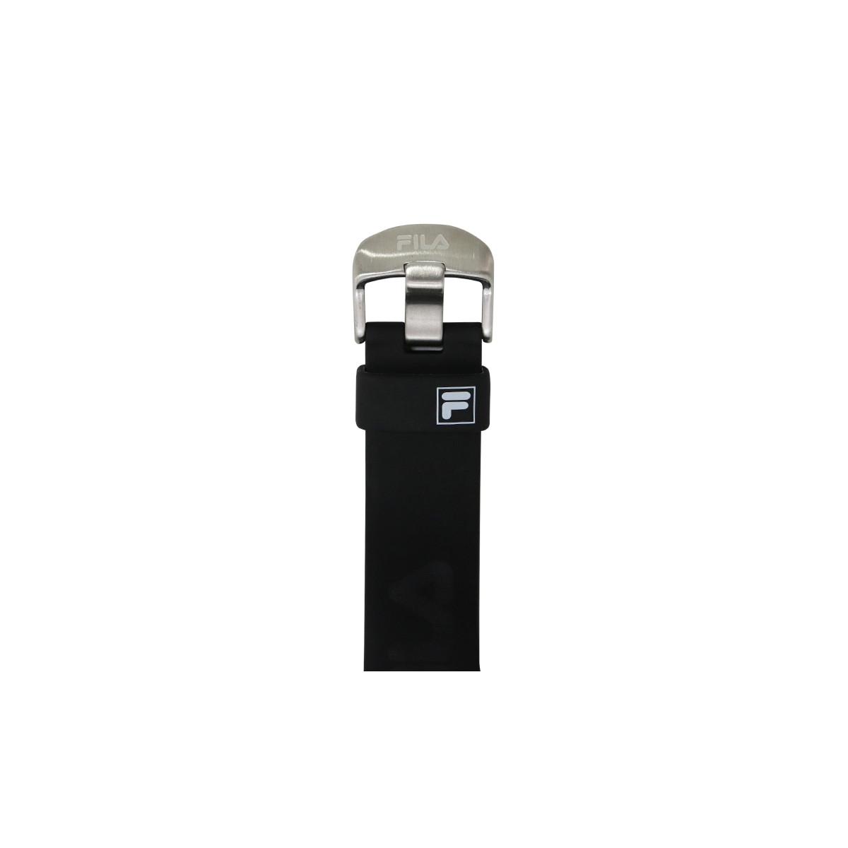 Montre mixte FILA cadran noir - 38-160-004