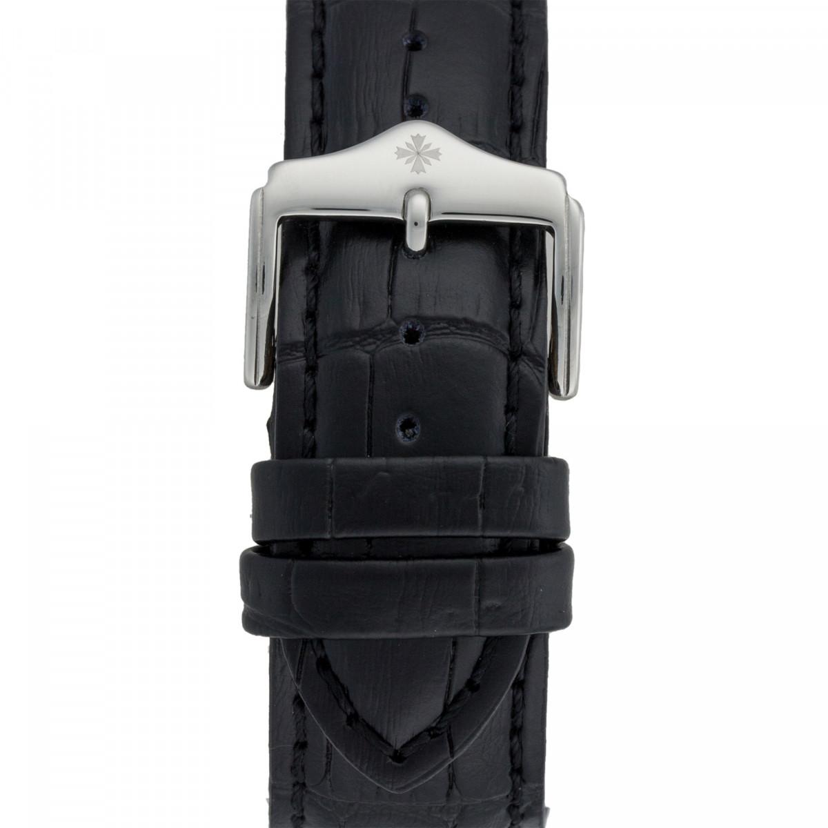 Louis Cottier - Montre Tradition Skelette Automatique - HB3020C2BC1