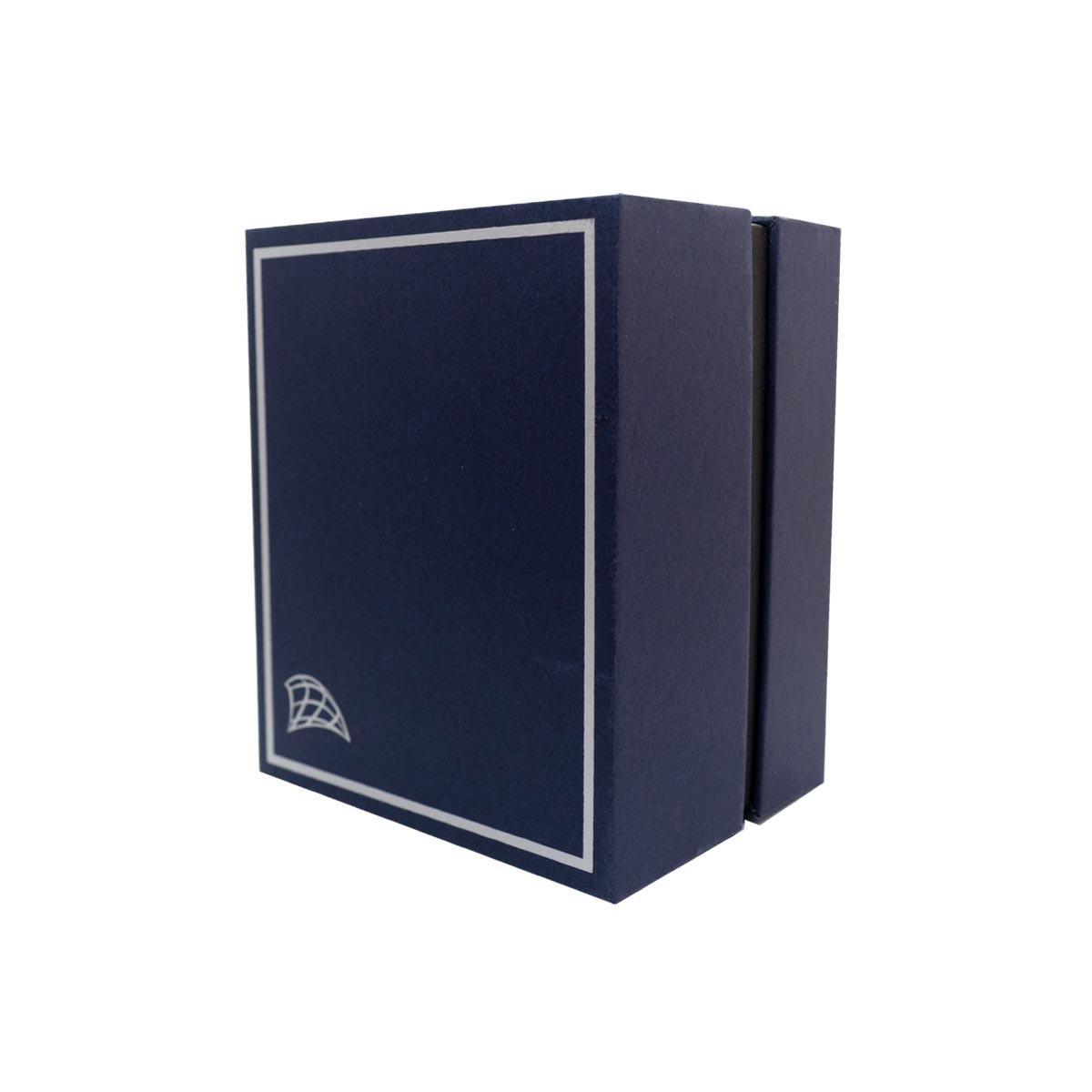 Montre Spinnaker HULL Automatique  - Cadran Vert - SP-5059-03