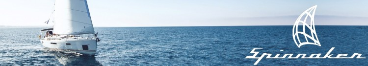Montres SPINNAKER | Les plongeuses automatiques | Agent Officiel