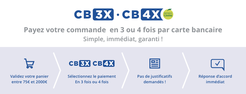 xCB3X,aCB4x.jpg,q1.pagespeed.ic.ilvRaq-y